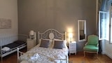 Imagen de Bed and Breakfast Le Cupole di Trieste en Trieste