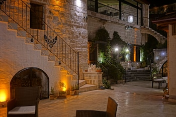 Picture of Mira Cappadocia Hotel  in Avanos