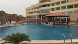 Picture of Alreem Hotel in Al Jubail