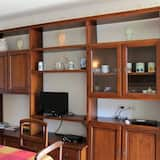 Apartment, 1 Bedroom, Terrace, Lake View - Guest Room