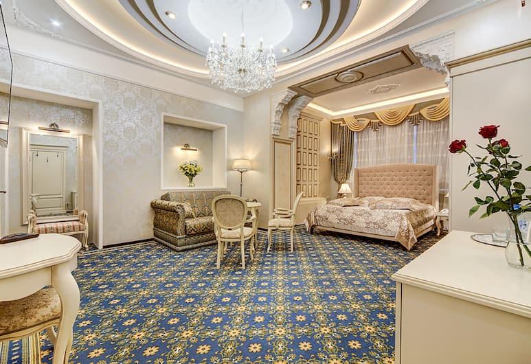 Гостевые комнаты на Ломоносова 14, Санкт-Петербург