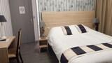 الفنادق الموجودة في بارينتس إن بورن، الإقامة في بارينتس إن بورن،الحجز بفنادق في بارينتس إن بورن عبر الإنترنت