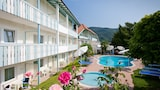 Picture of Hotel Thalhof am See in Caldaro Sulla Strada del Vino