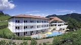 Bilde av Hotel Thalhof am See i Caldaro Sulla Strada del Vino