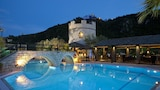 Book this Kitchen Hotel in Lefkada