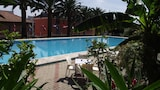 Pietra Ligure hotel photo
