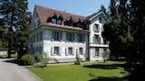 Picture of Youth Hostel Zofingen in Zofingen