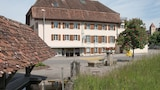 Nuotrauka: Youth Hostel Avenches, Avenches