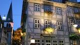 Nuotrauka: Hotel Schere, Northeim