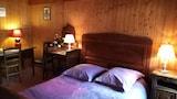 Fraize hotel photo