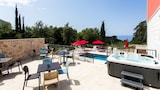 Book this Pool Hotel in Konavle