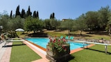 Picture of La Collina del Sole in Capannori