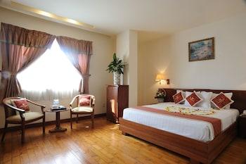 Slika: Hoang Yen 2 Hotel ‒ Thu Dau Mot