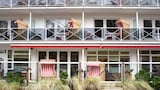 Bild vom smart-hotel-spo in St. Peter-Ording