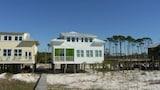 Choose This Luxury Hotel in Port St. Joe
