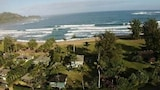 Choose This Free wifi Hotel in Hanalei