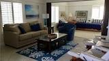 Choose this Apartment in Siesta Key - Online Room Reservations