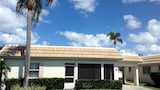 Picture of Island House Beach Resort V28 by RedAwning in Siesta Key