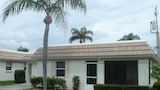 Picture of Island House Beach Resort V32 by RedAwning in Siesta Key