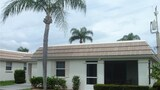 Choose this Cottages in Siesta Key - Online Room Reservations