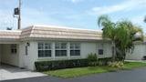Choose this Villa in Siesta Key - Online Room Reservations