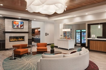 Picture of Homewood Suites by Hilton Tyler in Tyler