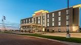 Hotel unweit  in Oklahoma City,USA,Hotelbuchung
