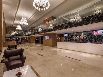Picture of Iconic Hotel Penang in Bukit Mertajam