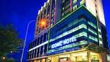 Foto di Iconic Hotel Penang a Bukit Mertajam