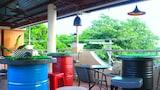 Hotell i Lapu Lapu