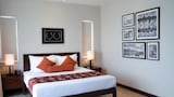 Hotell i Hoi An