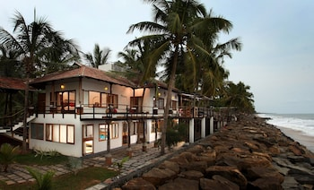 Picture of 36 PALMS BOUTIQUE RETREAT in Vypin