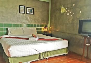 Nuotrauka: Phunyanuch Hotel, Hua Hin