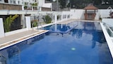 Book this Pool Hotel in Tagaytay