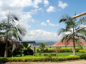 Slika: Yambi Guesthouse ‒ Kigali