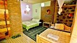 Hotely ve městě Kigali,ubytování ve městě Kigali,rezervace online ve městě Kigali