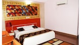 Hotellid Abuja linnas,Abuja majutus,On-line hotellibroneeringud Abuja linnas