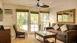Sélectionnez cet hôtel quartier  à Lahaina, États-Unis d'Amérique (réservation en ligne)
