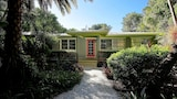 Book this Kitchen Hotel in Captiva