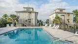 Choose This Luxury Hotel in Pensacola