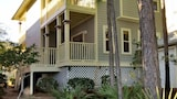 Choose This 3 Star Hotel In Santa Rosa Beach