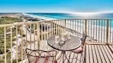 Válassza ki ezt a(z) Négycsillagos szállodát (Miramar Beach)