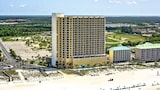 Hotel unweit  in Panama City Beach,USA,Hotelbuchung