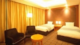 Yamagata hotel photo