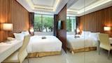 Foto di UINN TRAVEL - Hotel a Taipei