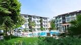 Hotel unweit  in Side,Türkei,Hotelbuchung