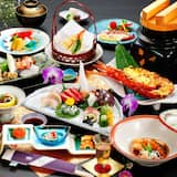 Traditional-Zimmer (Japanese Style Concept, Min 2 Adult) - Zimmerservice