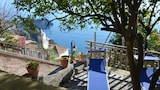 Choose This Cheap Hotel in Conca dei Marini