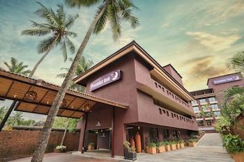 Picture of Premier Inn Goa Anjuna in Anjuna
