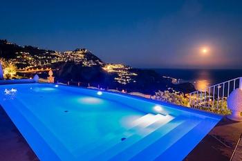 Foto Sciccosa Guest House di Taormina